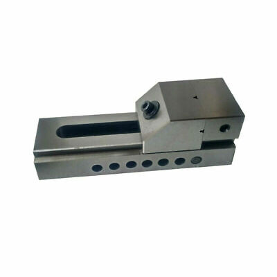 Precision Toolmakers Grinding Pin Vice Screwless 75 mm 3 Inches Grinding Vise Pi