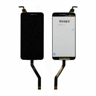 """5"""" For Huawei Honor 6A Digitizer LCD Display Touch Screen Digitizer Assembly $DD"""