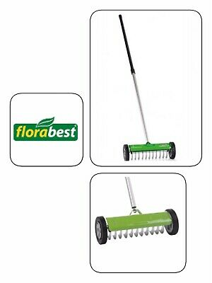 New Frolabest Hand Scarifier ,made In Germany.