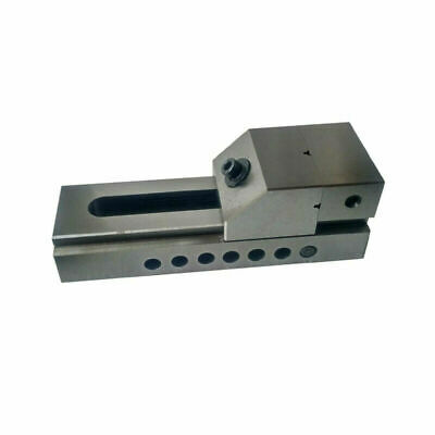 Precision Toolmakers Grinding Pin Vice Screwless 50 mm 2 Inches Grinding Vise Pi