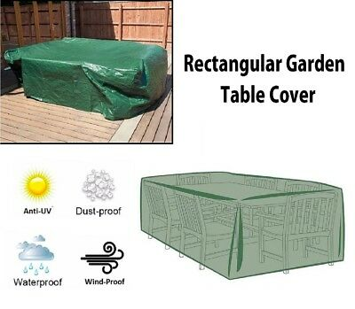 WASHABLE WEATHER PROTECTION COVER FOR FIREWOOD STACKS RAIN PROTECTION 1200x150cm