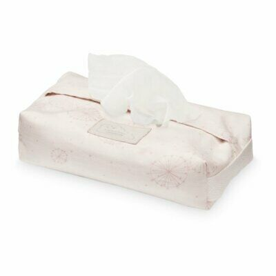 Cam Cam Copenhagen - Wet Wipe Cover - Dandelion Rose