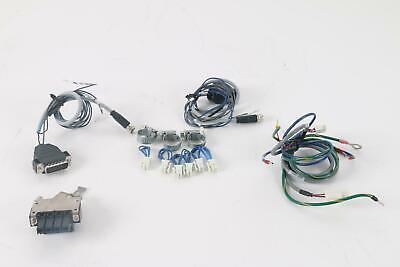 Communication 85910835 Cable Pack