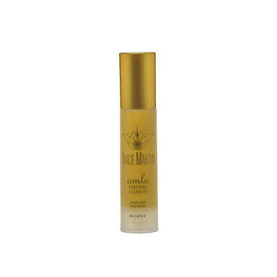 Tracie Martyn Amla Purifying Cleanser 1.7oz (50ml)