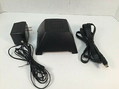Bose AR-1 Wireless Audio Receiver Adapter Works