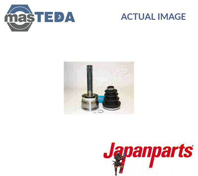 CV-JOINT /& BOOT KIT WITH CONE FIT FOR A NISSAN TERRANO 2 DRIVESHAFT
