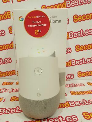 Assistant Google Home Smart Home Services Bluetooth