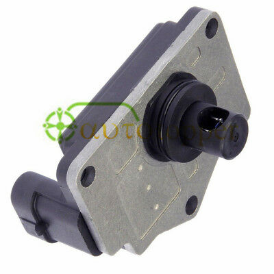 Mass Air Flow Meter Sensor for 90-96 Century Lesabre Regal Bonneville 3.1L 3.8L