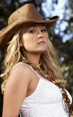 167541 Carrie Underwood Hot Country Music Wall Wall Poster Print Affiche