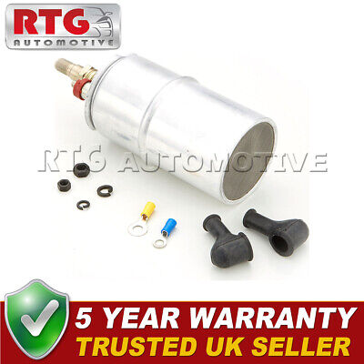 New Racing Motorsport Performance Universal Fuel Pump 0580254040