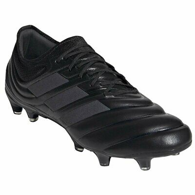 Adidas Copa 19 1 Fg F35517 Soccer Cleats Football Shoes