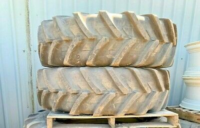 Michelin 14.9R28 Tyres