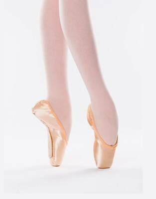 SALE - Freed of London Pointe Shoes - 20% OFF