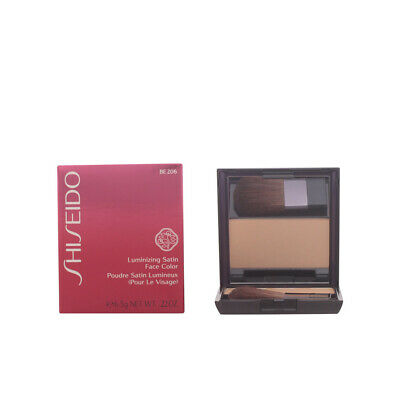LUMINIZING satin face color #BE206-soft beam gold 6.5 gr