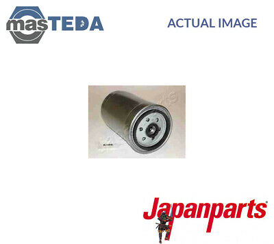 Japanparts Engine Fuel Filter Fc-K18S G New Oe Replacement