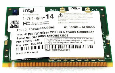 ASUS X550WA (A4-5100) QUALCOMM ATHEROS WLAN DRIVER FOR WINDOWS 10