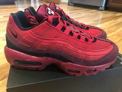 Clothing, Shoes & Accessories Nike Air Max 95 ID 3M