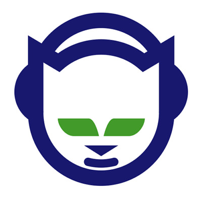 Account Napster  2 months Premium PRIVATE NOT SHARED