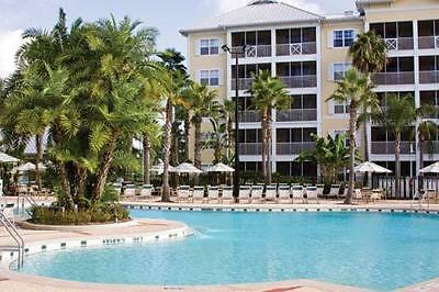 Sheraton Vistana Villages, Amelia Section, 1 Bedroom Annual, Timeshare For Sale