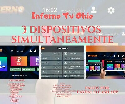 A2 PORTUGUESE VERSION 4K IPTV Internet Live Brazilian TV Box