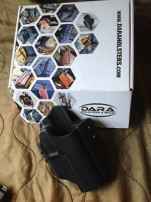SIG P320 RX Full Slide Assembly M 17 Milled for Romeo Optic