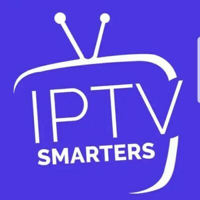 Subscription Iptv Smarters Pro Firestick/Mag/Androi/Tv/..1Year+30000Ch/Vod/Ser