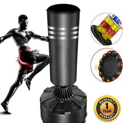 BoxingBar spinning bar All in one punch bag reflex trainer BLOCKING DUCKING COUNTERPUNCHING JABS and HOOKS adjustable and freestanding boxingbar fitness device for JUNIORS