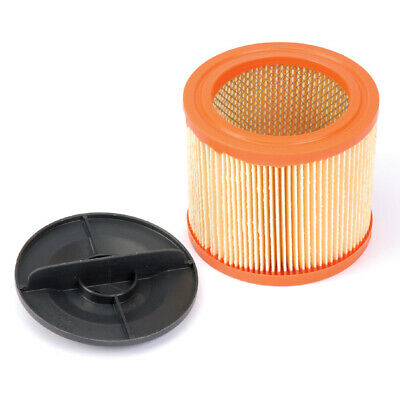 Draper Cartridge Filter for WDV21 and WDV30SS - LIFETIME WARRANTY