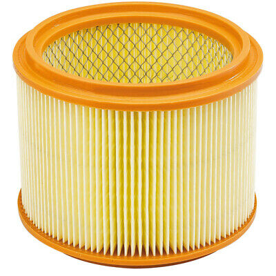 Draper M-Class Cartridge Filter for 38015 - LIFETIME WARRANTY