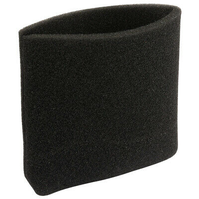 Draper Foam Filter for SWD1500 - LIFETIME WARRANTY