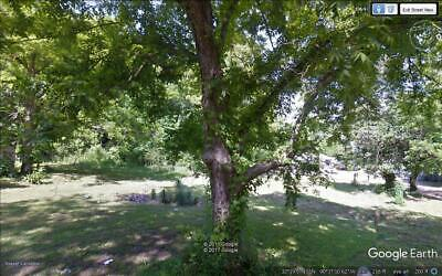 Land for sale in Edwards Mississippi