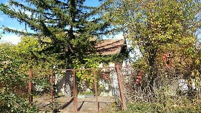 Hillside Villa region Property, House with Gardens and Super Views in Bulgaria