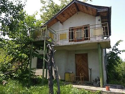 House / Villa In Beautiful peaceful location, Idyllic holiday home in Bulgaria