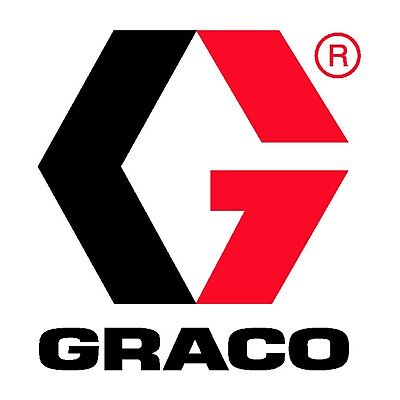 Graco Cup - 187-725 - GR187725