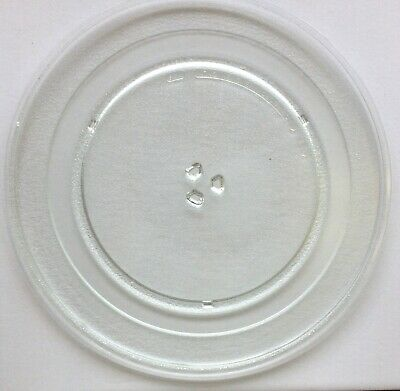 "Frigidaire Microwave Glass Turntable Plate / Tray  16"" 5304481358"