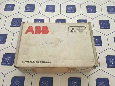ABB 57887401 MDP MOD SADC 53 SUP Card modulator processor