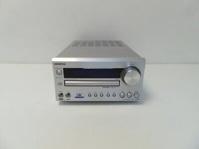 Onkyo CR-315DAB CD Receiver with DAB