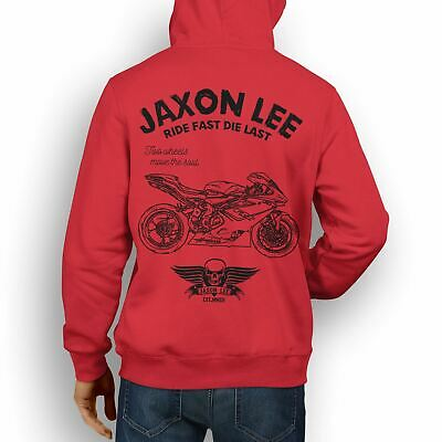 THIS IS WHAT AN AWESOME BEAVER LEADER LOOKS LIKE HOODIE ALL SIZES COLOUR CHOICE