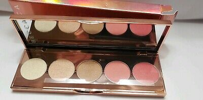 Becca Afterglow Sunset Face Palette 🎇  Limited Edition 🎇- NEW IN BOX