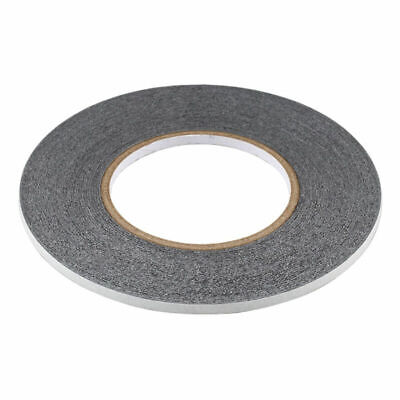 2mm X50M Double Sided extremly strong Tape adhesive M4C2 For LCD mobile Gla V9I7