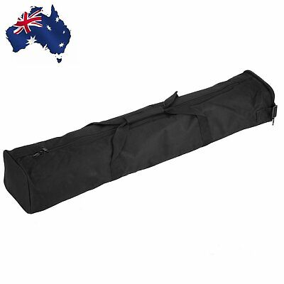 AU 120cm Carrying Bag Case for Photography Light Stand Tripod Lighting Umbrella