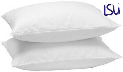 """Cushion Pads  Hollowfibre Inners Inserts Fillers Scatters 16 18 20 22 24 26 30"""""""