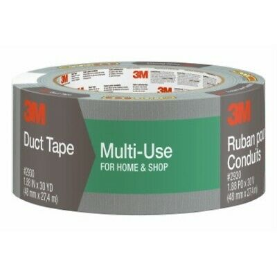 3M Multi-Use Home & Shop Duct Tape