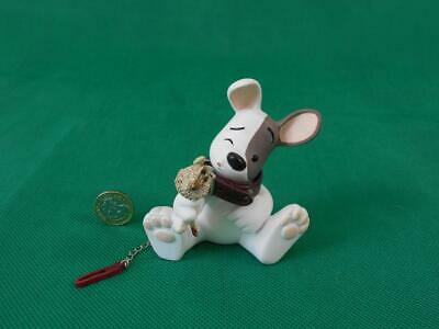Lost Dogs Collectables Xystos Craig Davison.Make A Wish.