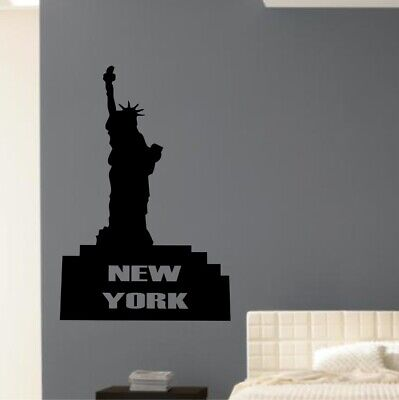 Alicia keys jay z new york chanson paroles citation mural art autocollant vinyle autocollant mural