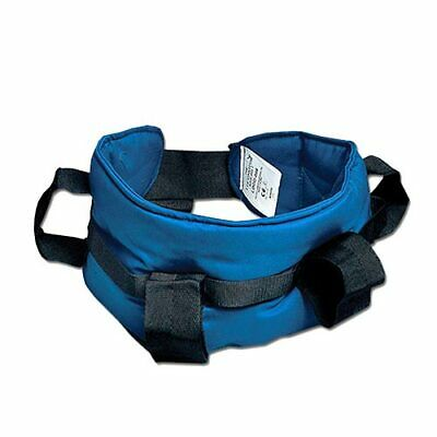 Transfer Belt Manual handling Disability Aid handling maxi deluxe belt waist