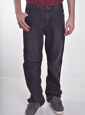 O'neill Boys Relaxed Fit Denim Jeans Choose Size