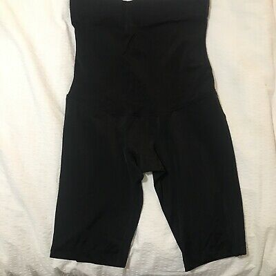 SRC recovery shorts, Size Large