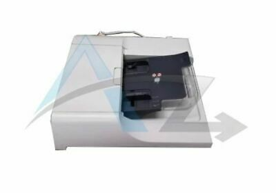 CF116-67910 for HP M525 Automatic Document Feeder ADF Whole Unit Assembly Origin
