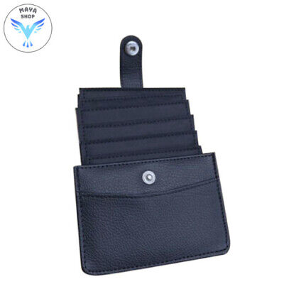 Easy Access Vertical Wallet Last Day 50%OFF Nice R2I1